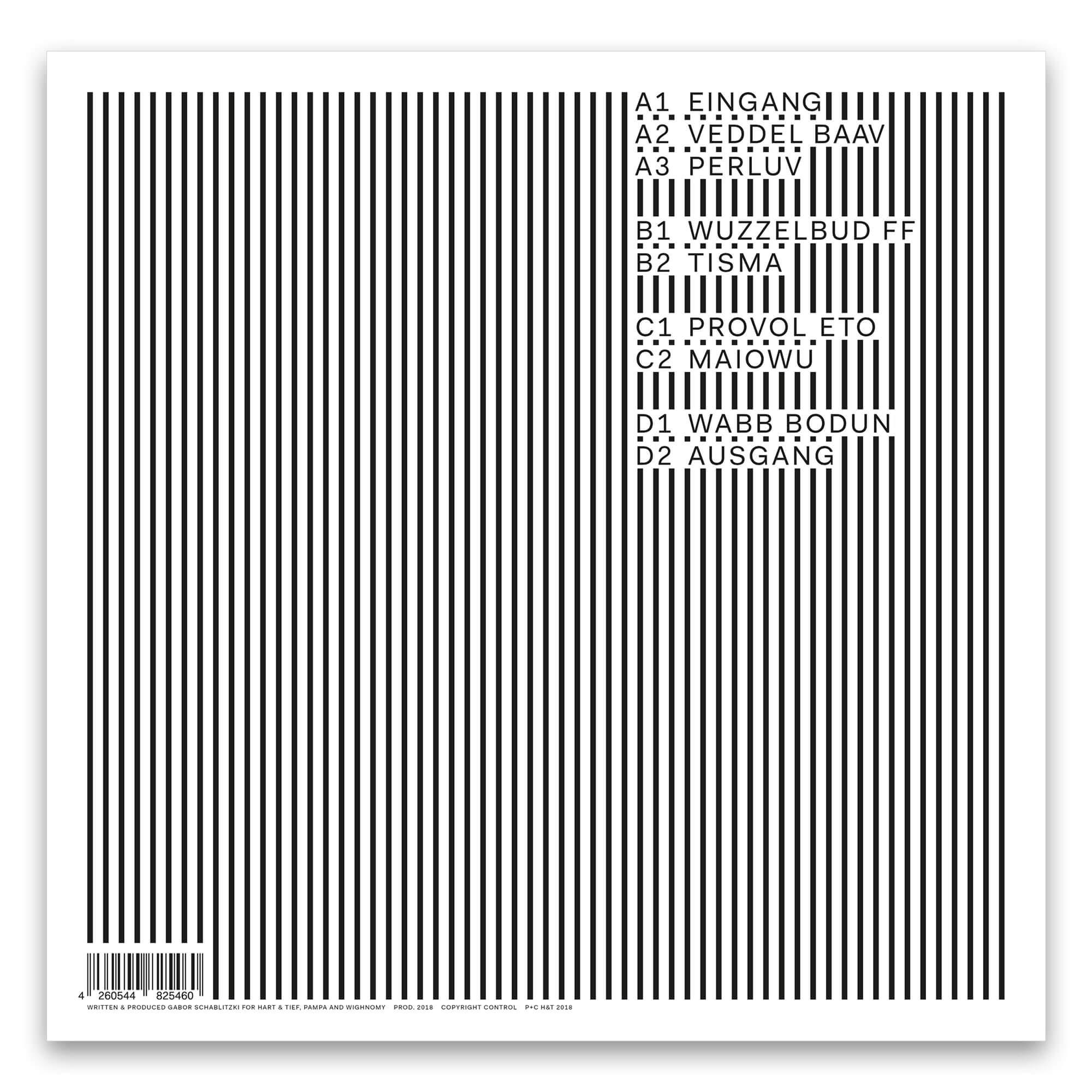H-T-LP-01-Sleeve-back