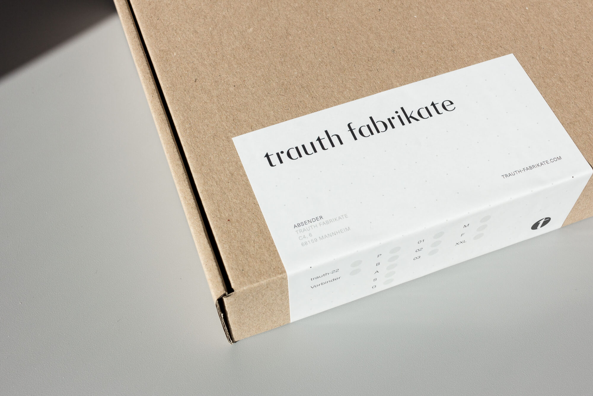 trauth-fabrikate-packaging
