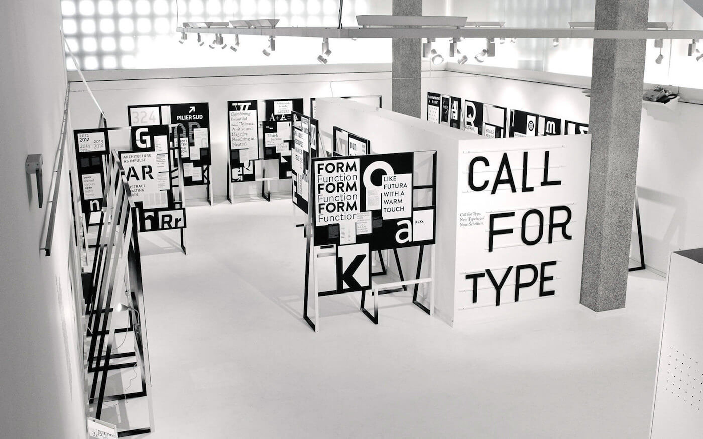 call-for-type_2