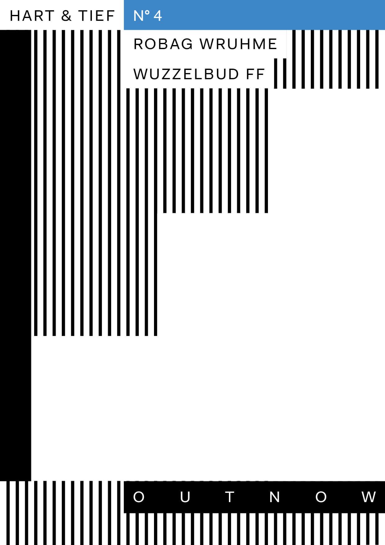 hart-tief-poster4