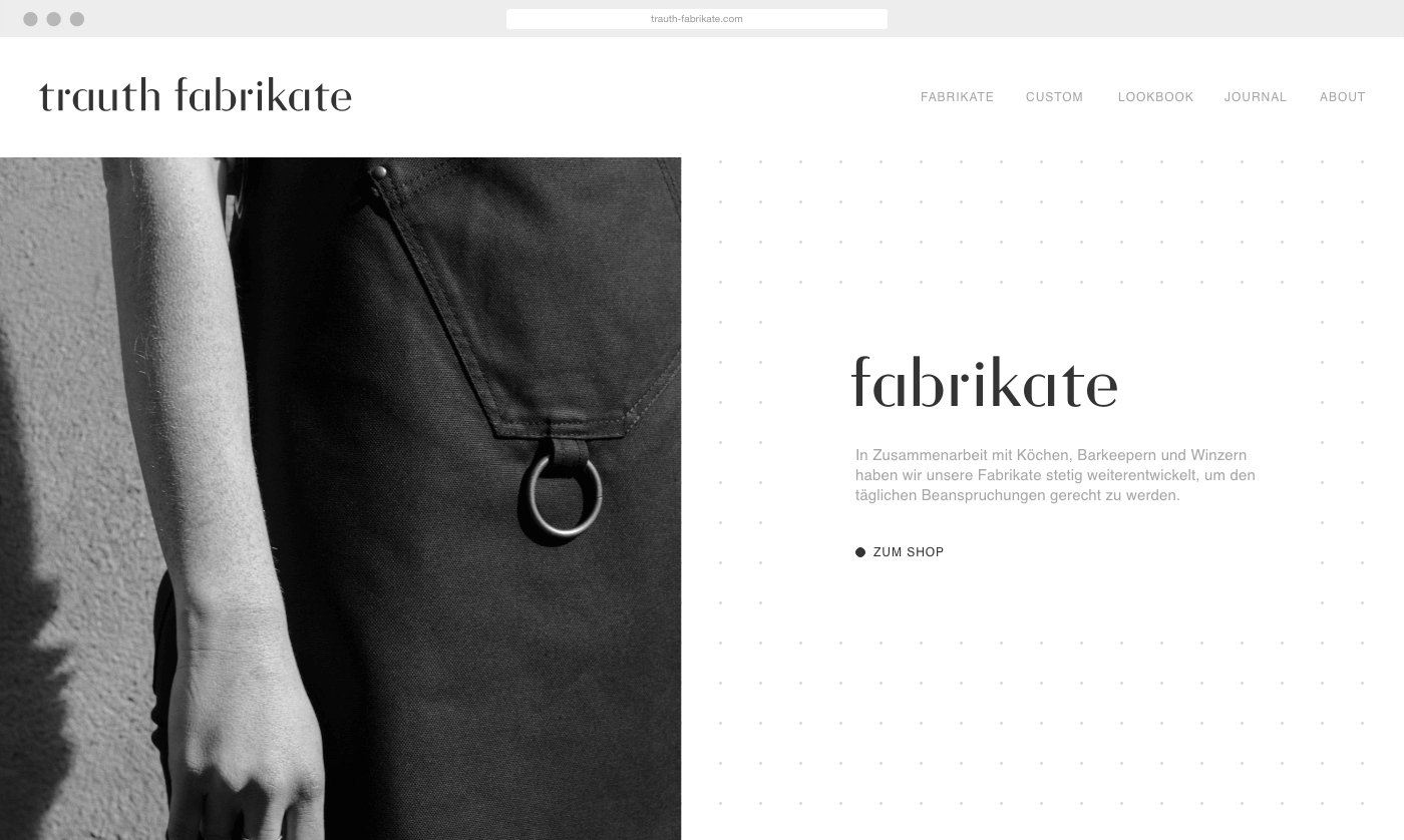 trauth-fabrikate-website-2