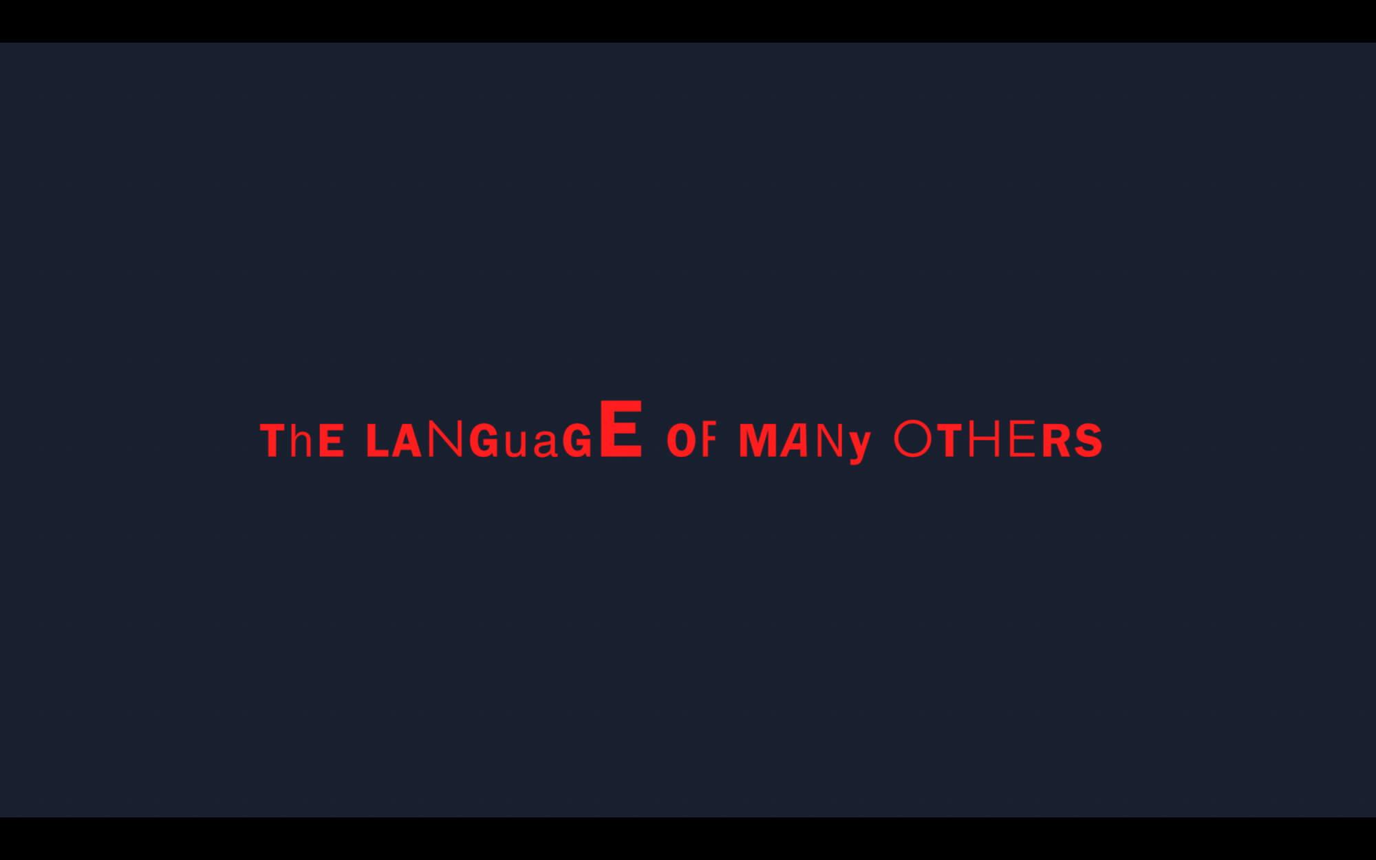 language-of-many-others-31