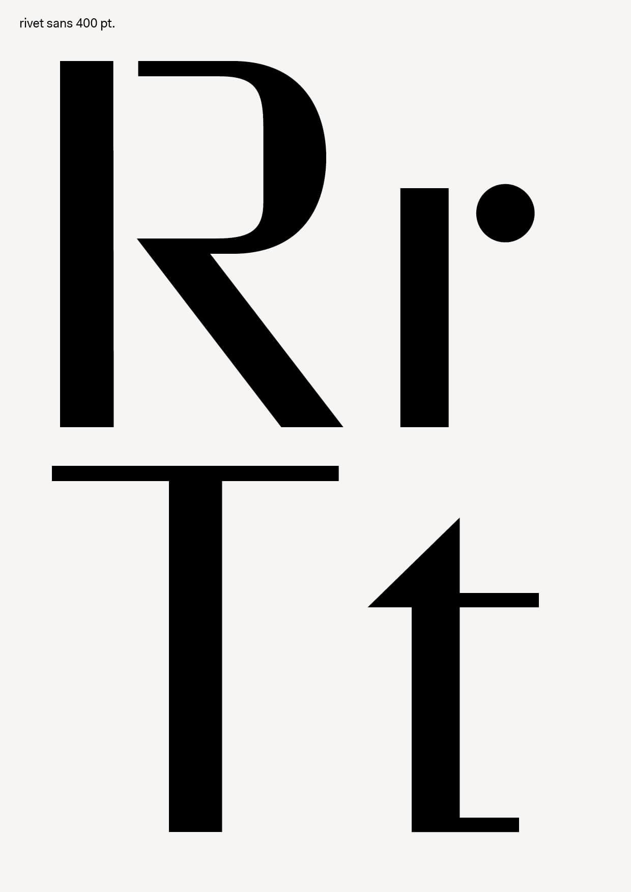 rivet-sans-specimen-3