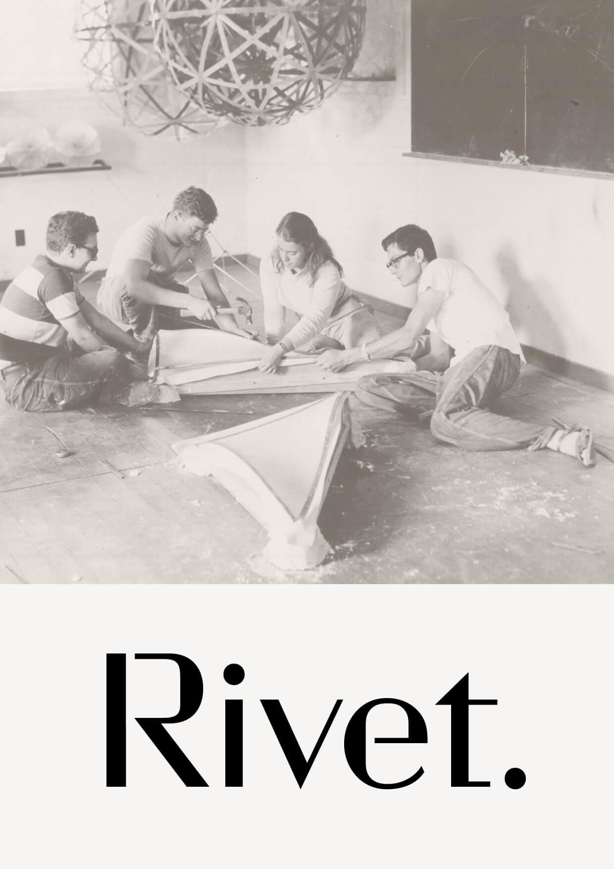 rivet-sans-specimen-cover
