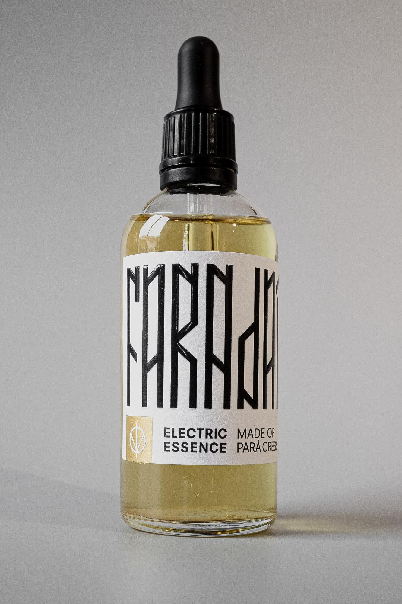 faradai-essence-1