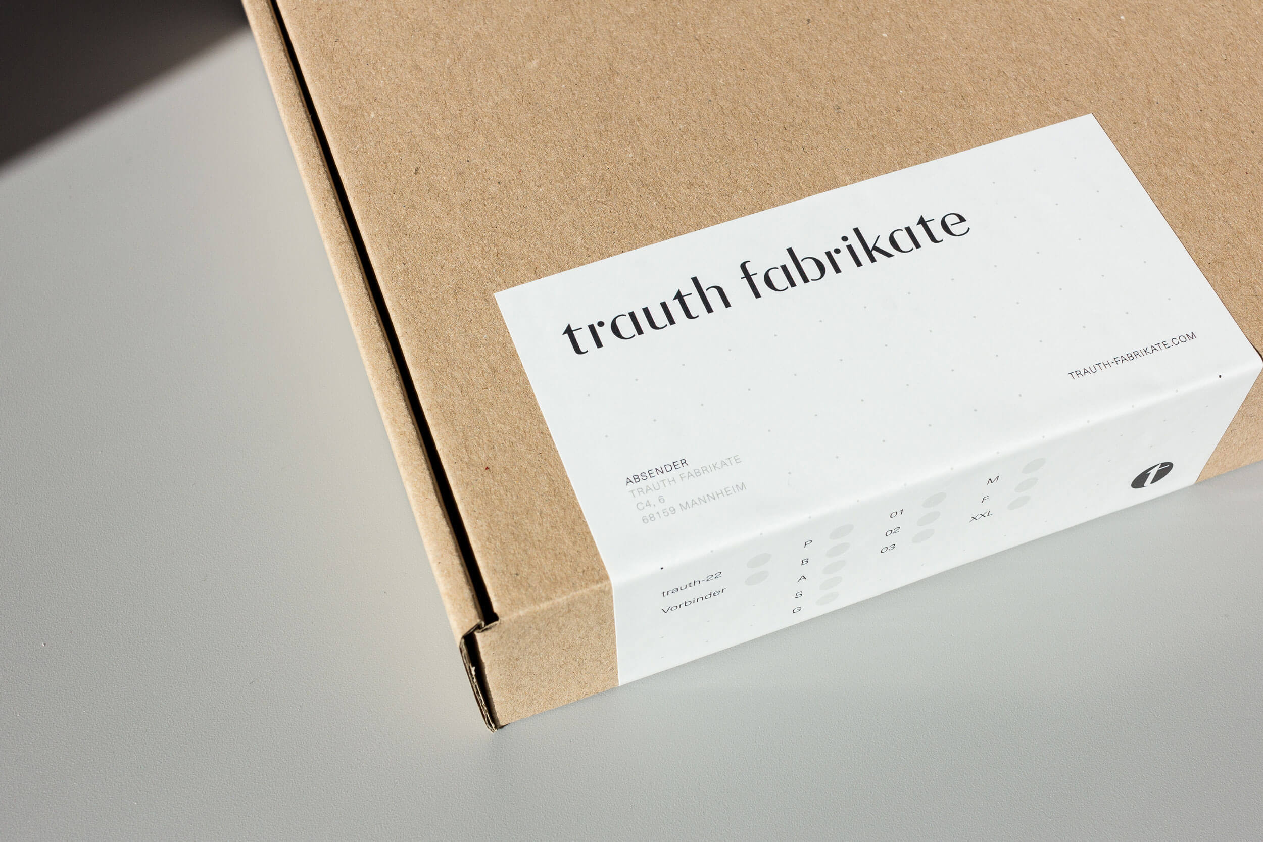 trauth-portfolio-landing