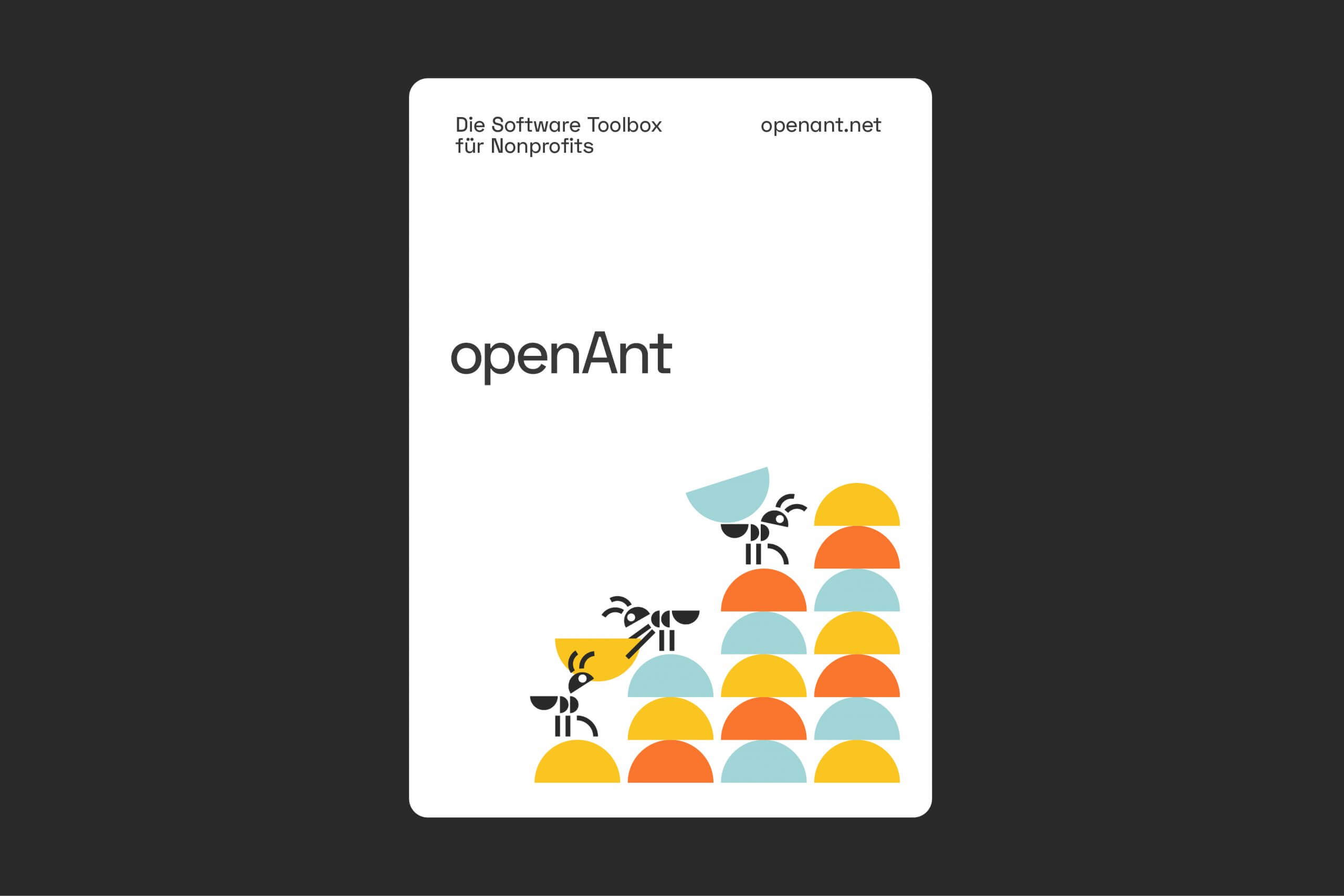 open-ant-01