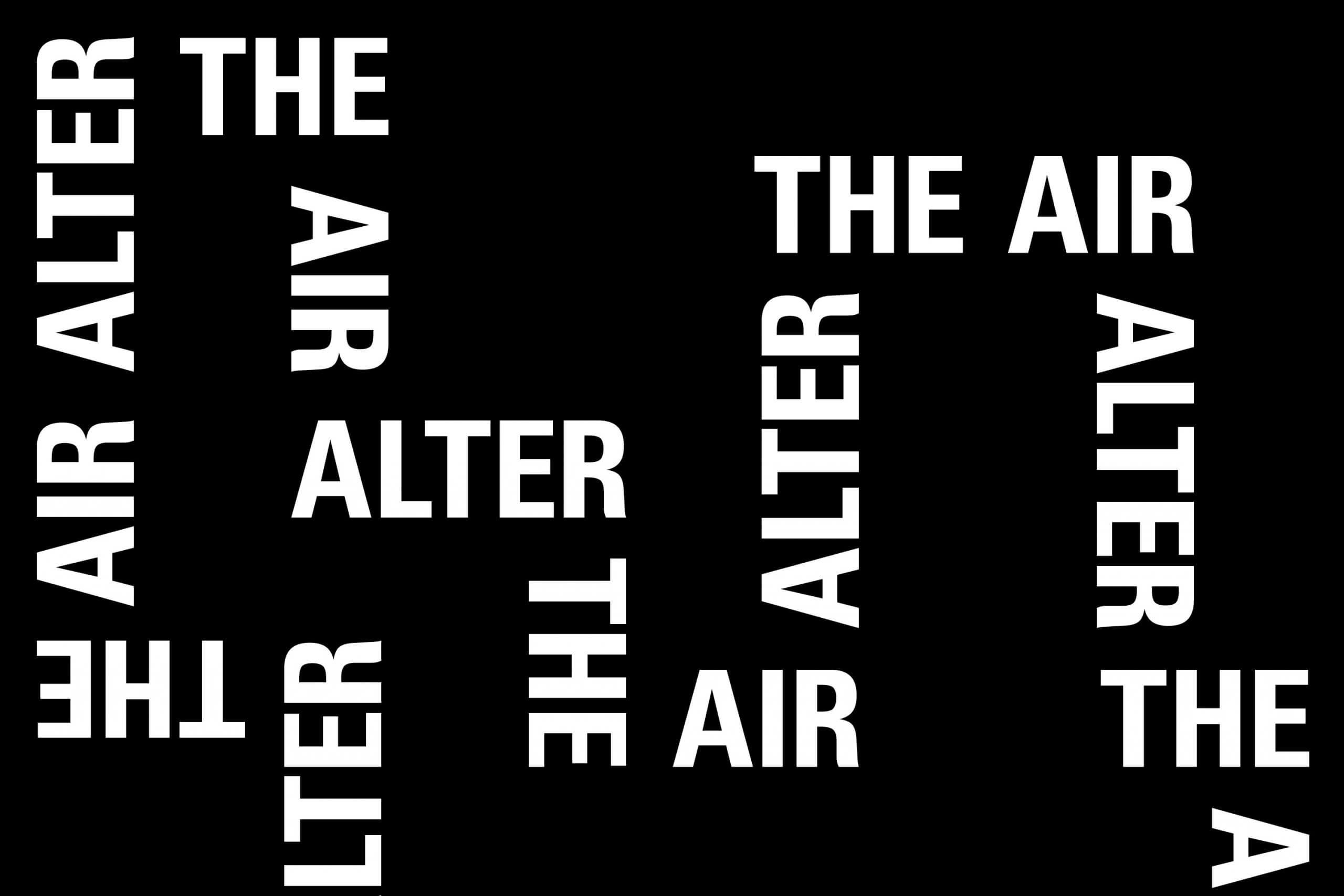 ATA-Sheets-Portfolio-lo-6