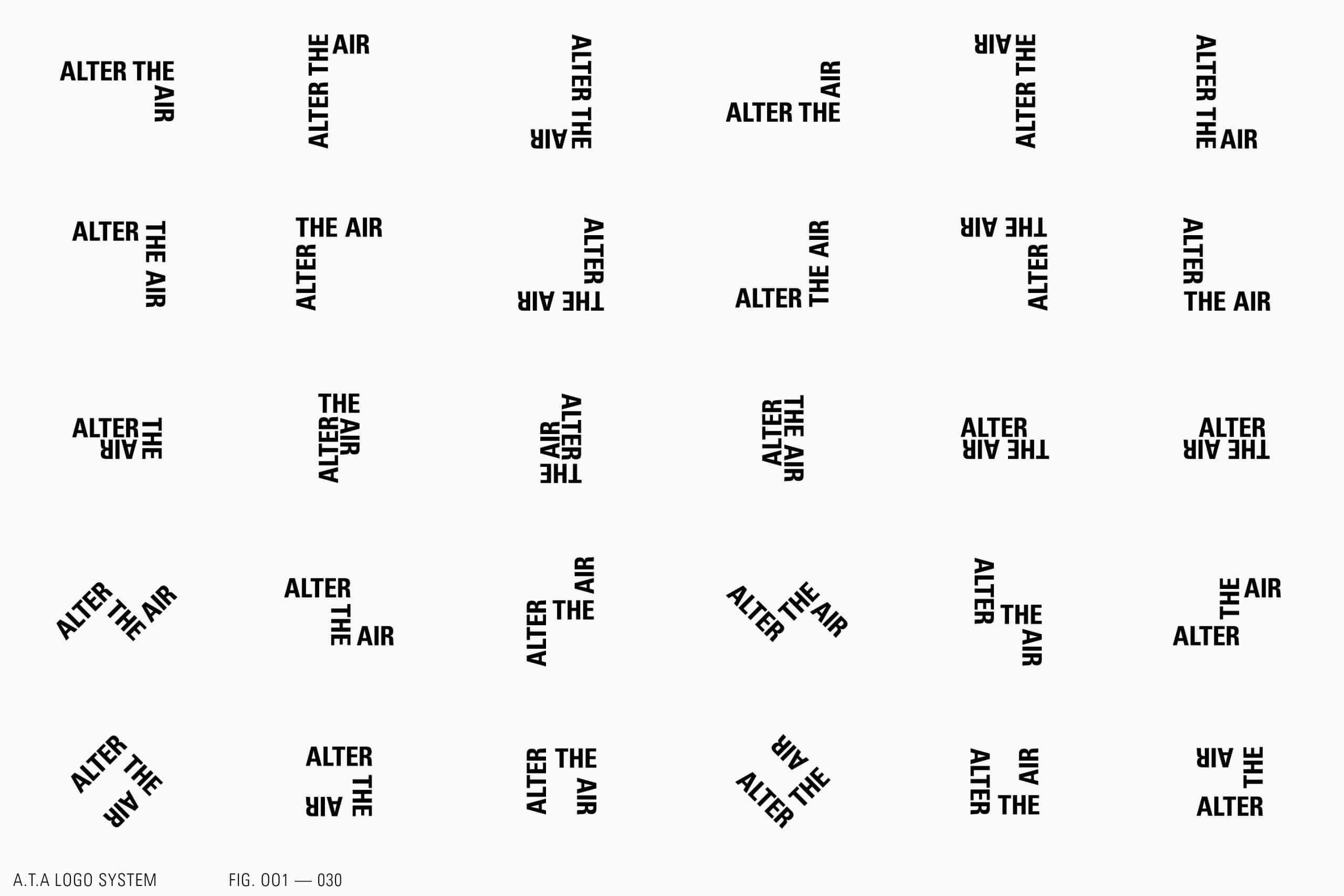 ATA-Sheets-Portfolio7-2