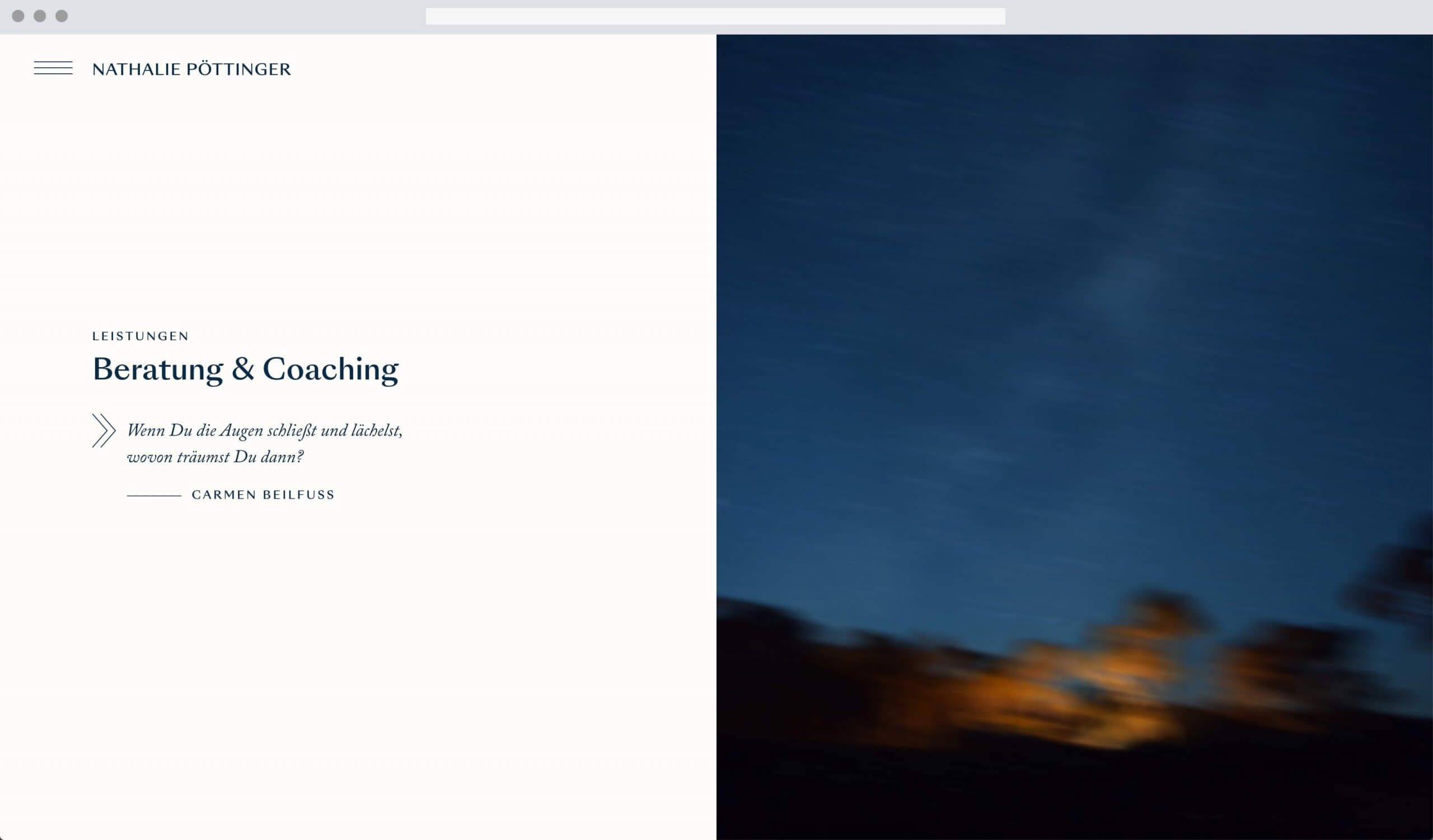 poettinger-website-coaching