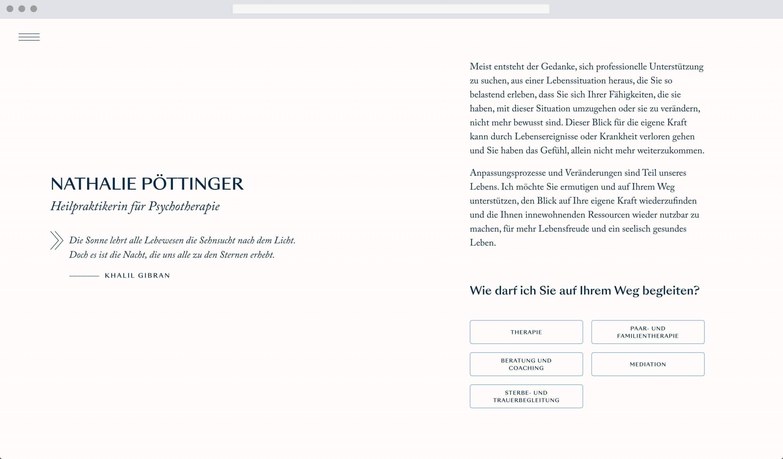 poettinger-website-landing-2