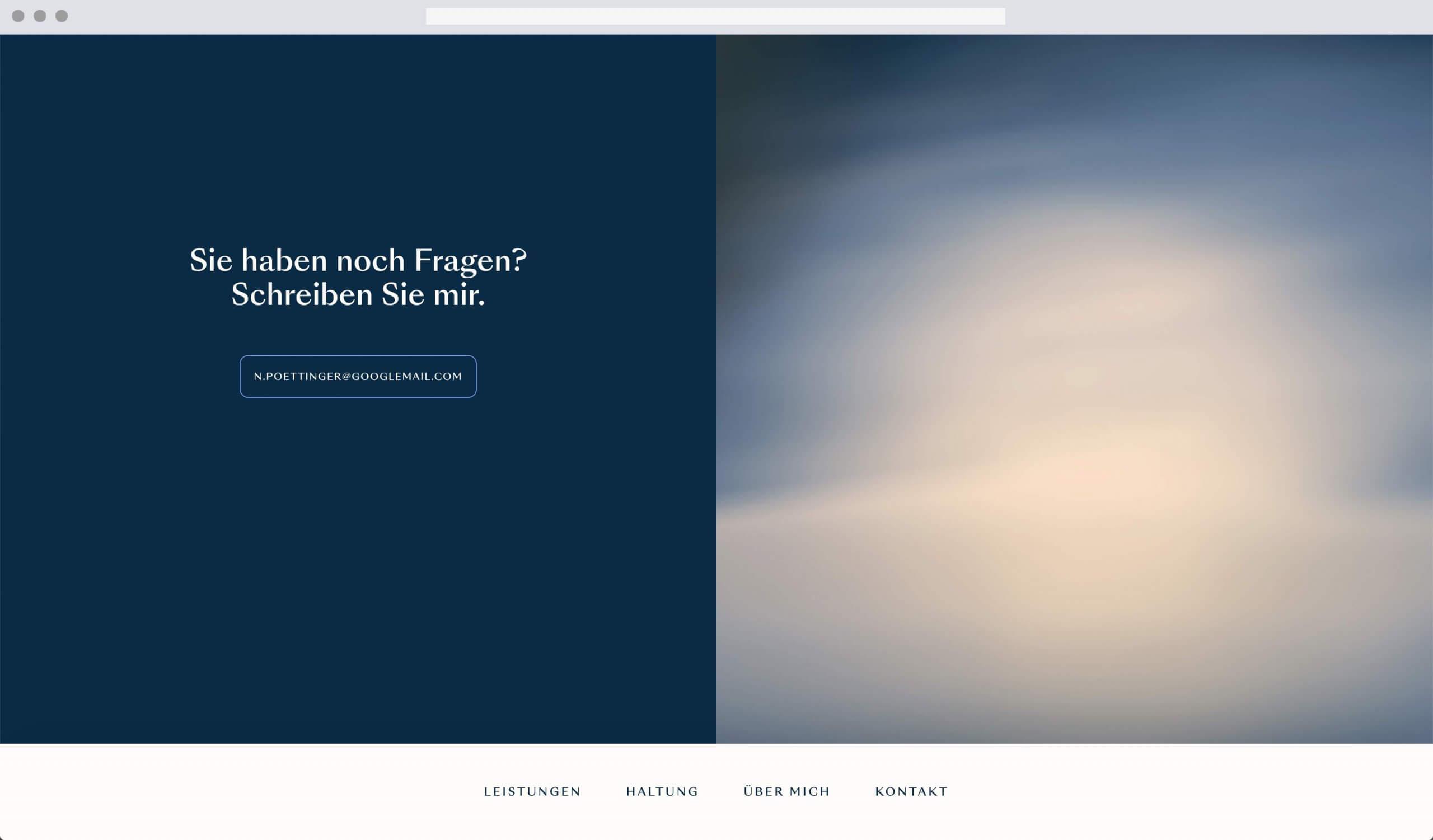 poettinger-website-landing-3