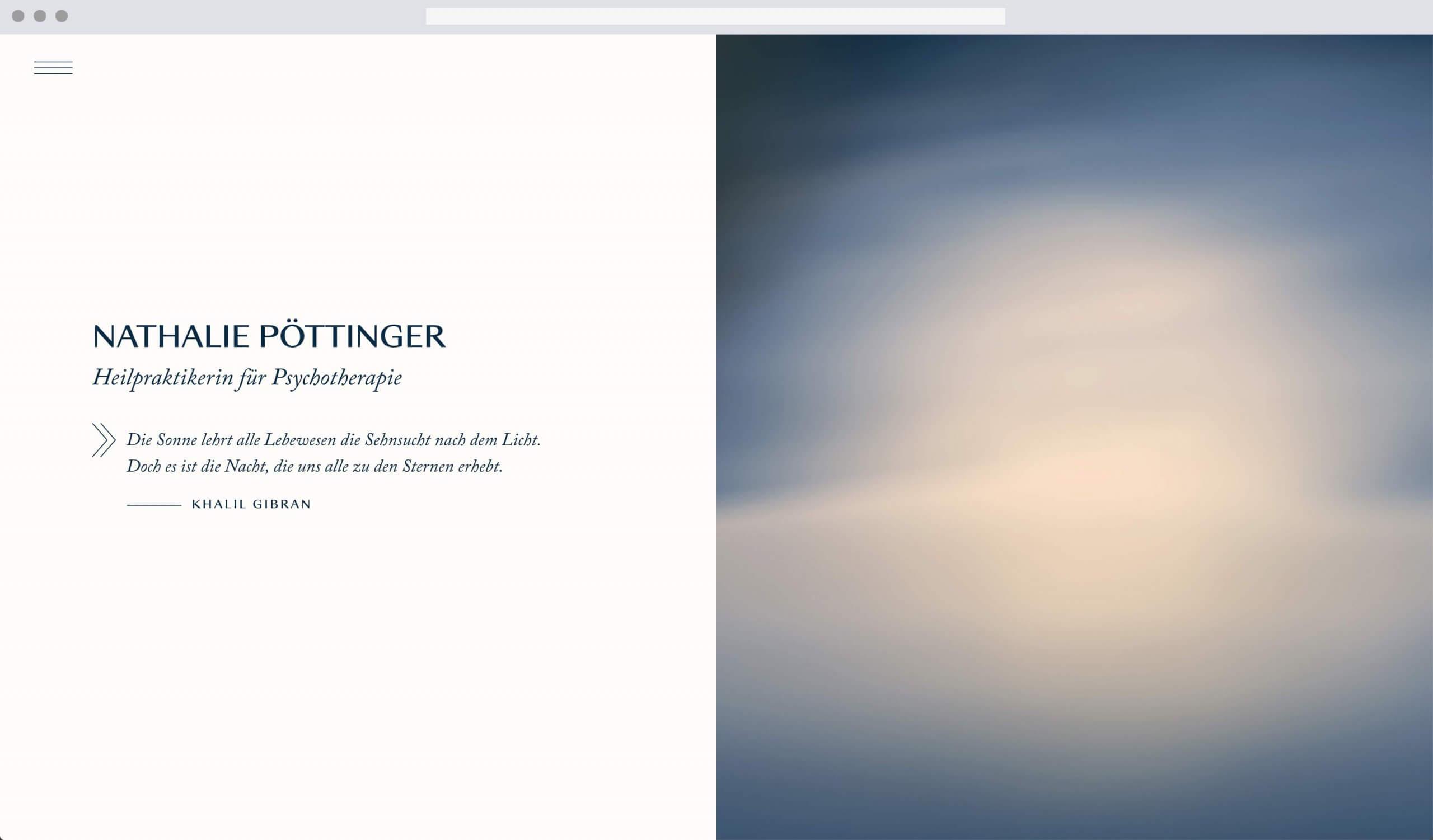 poettinger-website-landing
