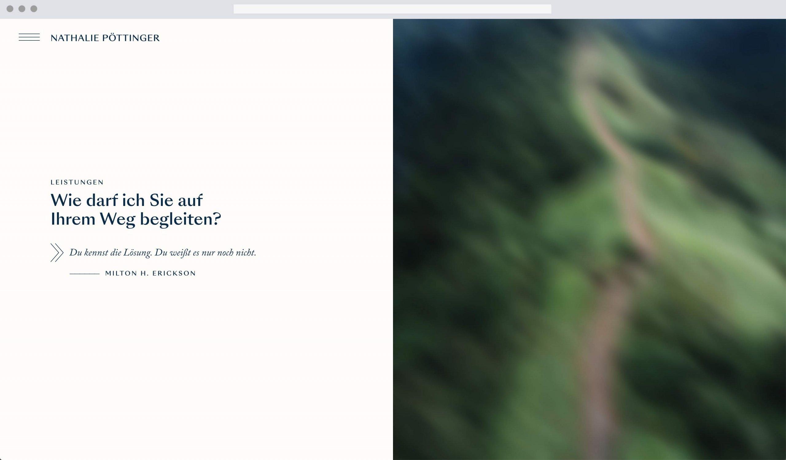 poettinger-website-leistungen