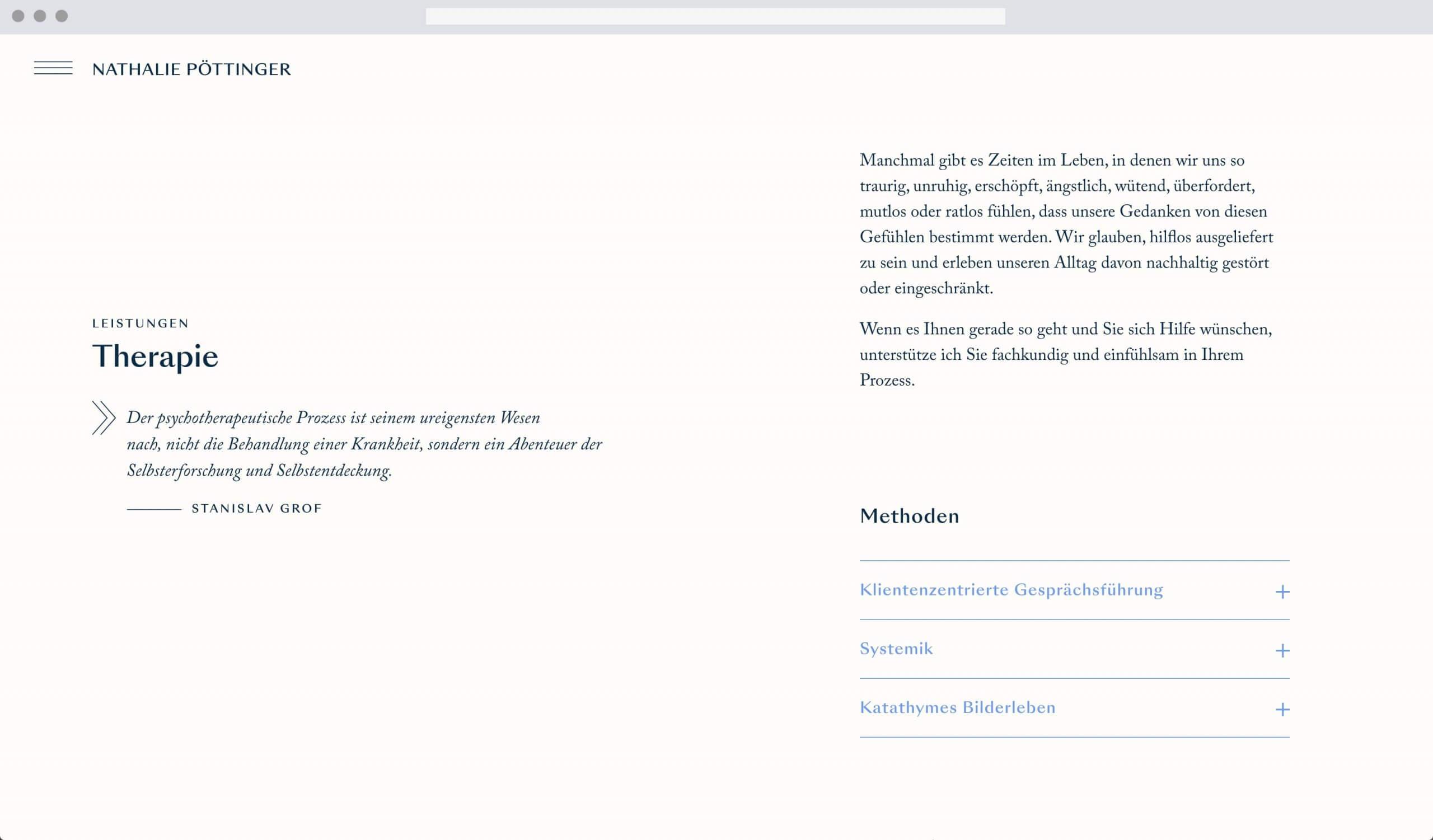 poettinger-website-therapie-2