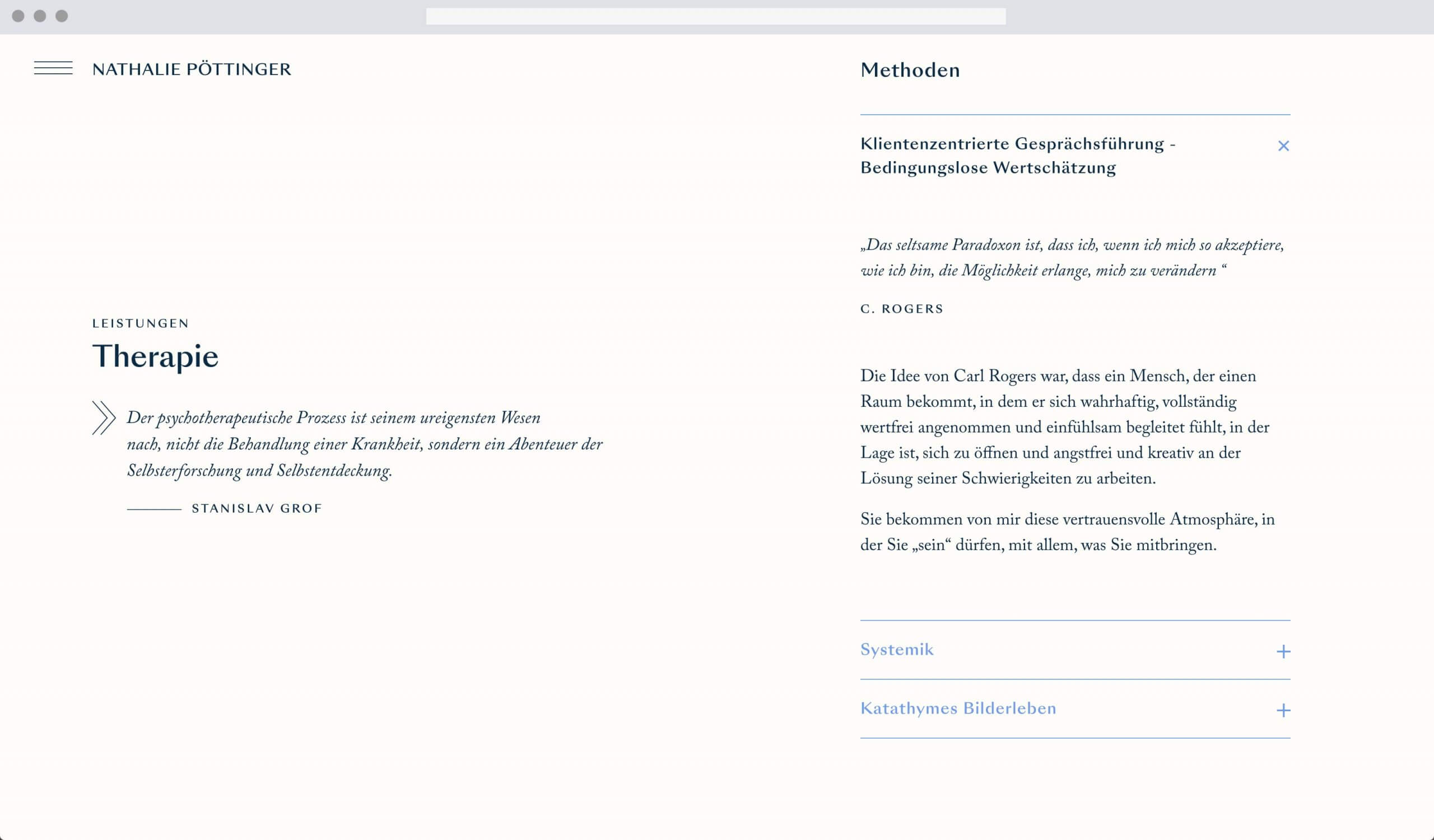 poettinger-website-therapie-3