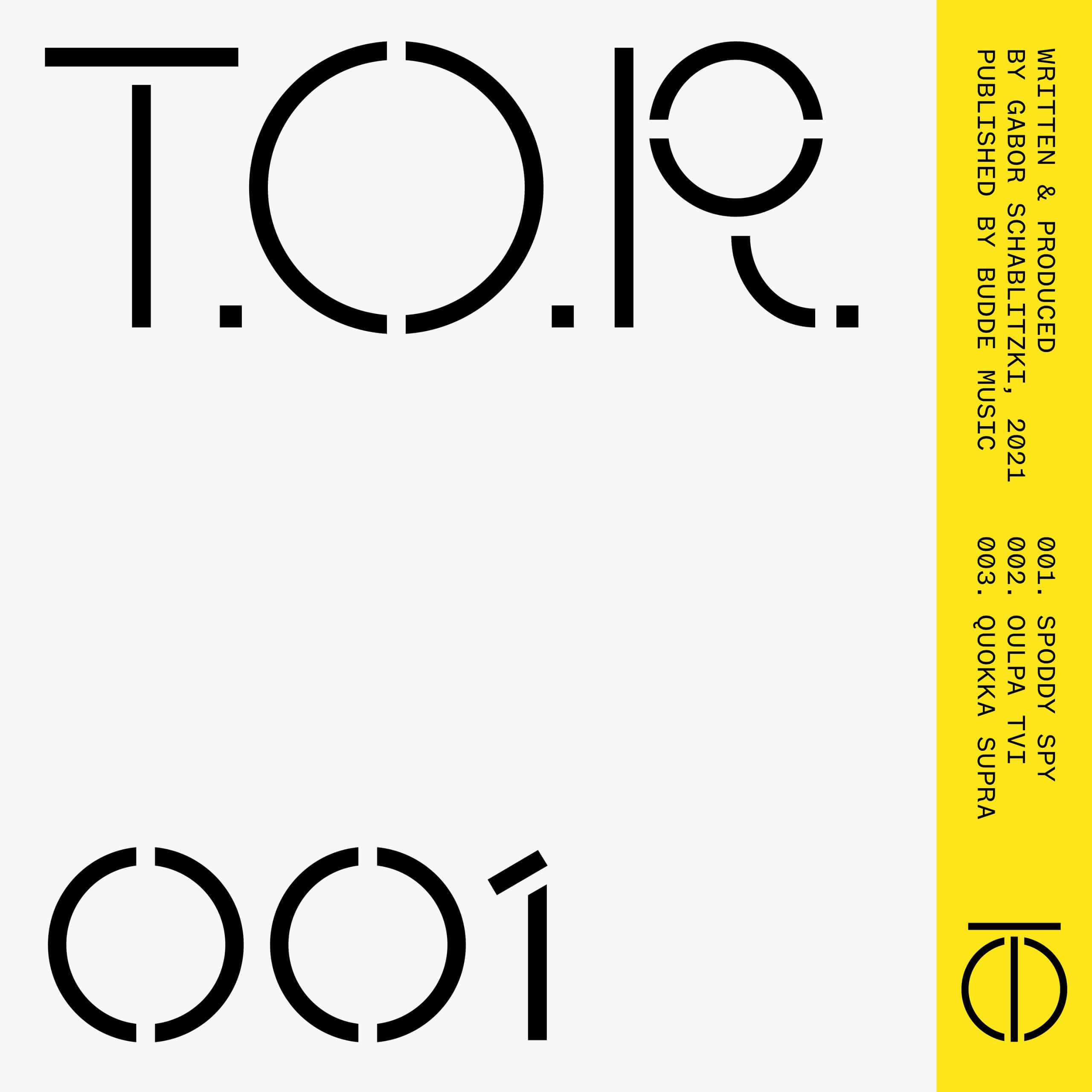 TOR-01-Hires